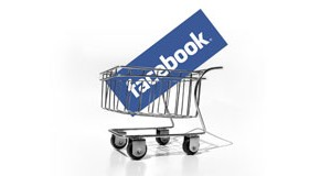 Moluko: e-commerce su Facebook